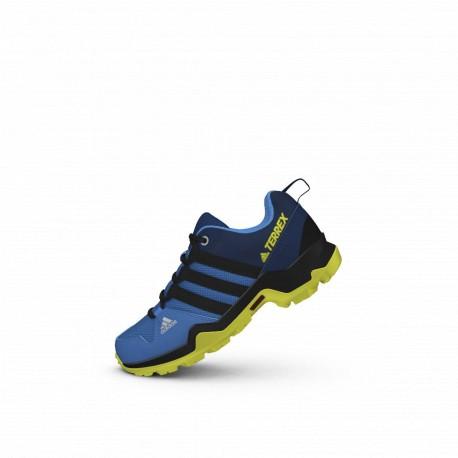 adidas terrex ax2r k zapatillas