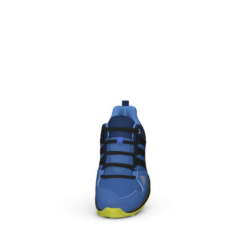 AX2R Deportes BC0694 Manzanedo K adidas Terrex Zapatillas K5uF13lcTJ