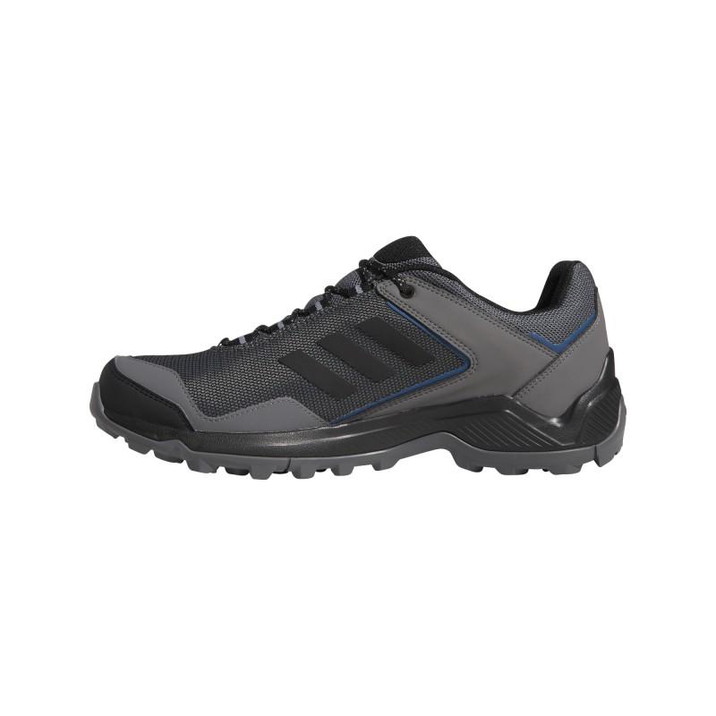 Zapatillas adidas Terrex Eastrail GTX BC0965 Deportes
