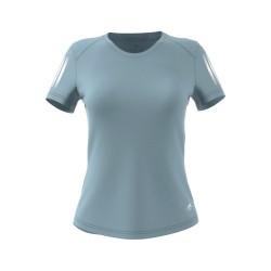 Camiseta adidas Own the Run DQ2636