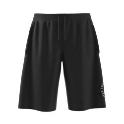 Pantalon adidas Sport Id DT9918