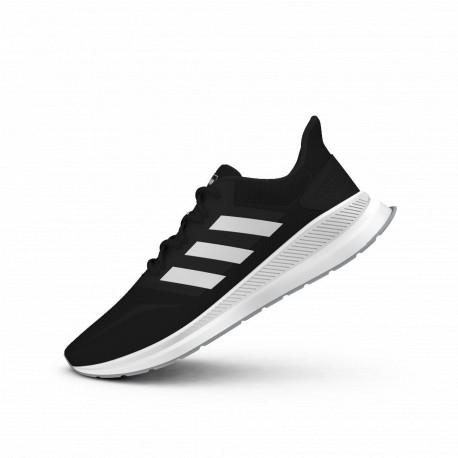 Zapatillas adidas Runfalcon F36218