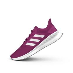 Zapatillas adidas Runfalcon F36219