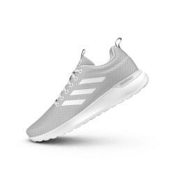 Zapatillas adidas Lite Rcer Cln B96568