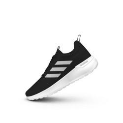 Zapatillas adidas Lite Racer Cln K BB7051