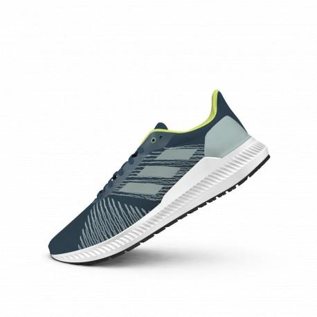 Zapatillas adidas Solar Blaze DB3483