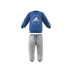 Chandal adidas 3 Stripes Jogger DV1278