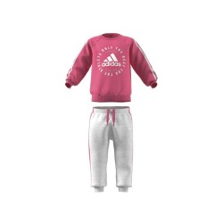 Chandal adidas 3 Stripes Jogger DV1284