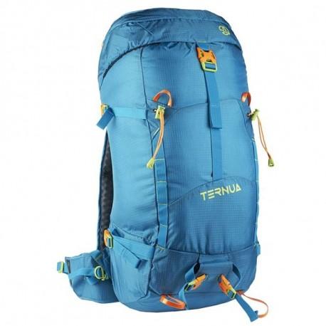 Mochila Ternua Ascent Pro 33 2691854 5444