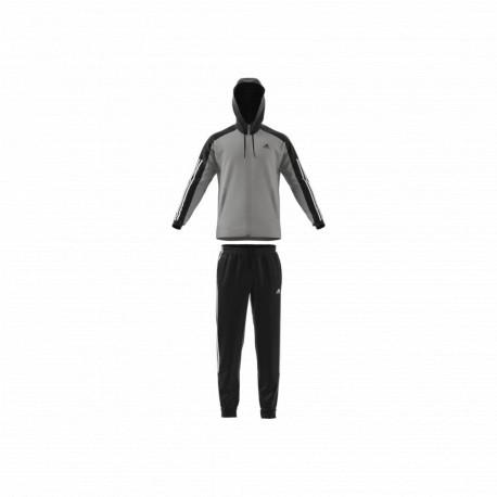 Chandal adidas Game Time DV2452 - Deportes Manzanedo e71506deeae6d