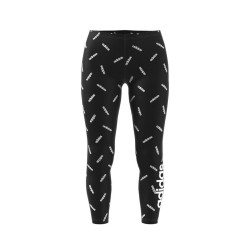 Malla adidas Print Graphic Tight DW8021