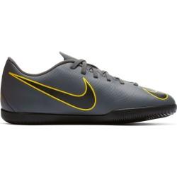 Zapatillas Fútbol Sala Nike Vapor 12 Club Gs Ic AH7354 070