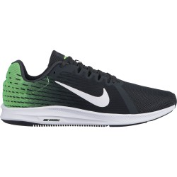 Zapatillas Nike Downshifter 8 908984 013