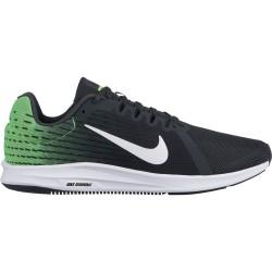 Zapatillas Nike Downshifter 8 908984 013