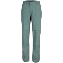 Pantalon Columbia Silver Ridge 2.0 1842104 337