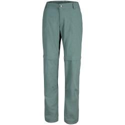 Pantalon Columbia Silver Ridge 2.0 1842104 337