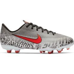 Bota Fútbol Nike Vapor 12 Academy AO2896 170