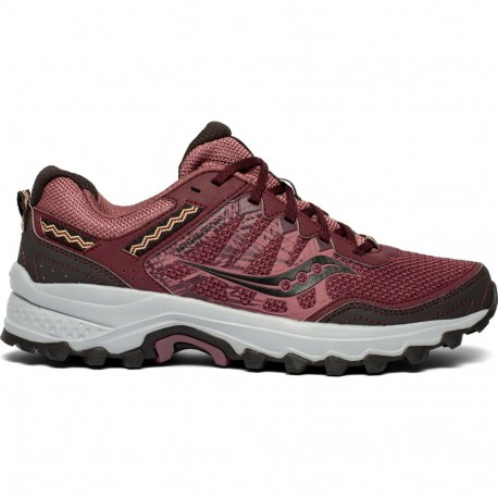Zapatillas Saucony Excursion TR12 Woman S10451-5