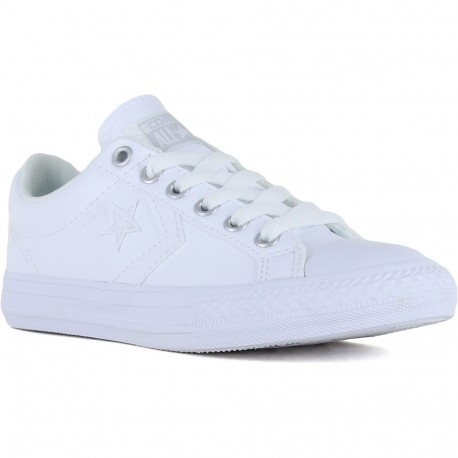 Zapatillas Converse Star Player Evo 651827 100