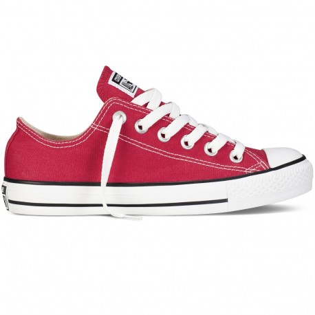 Zapatillas Converse All Star OX M9696C 600
