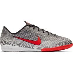 Zapatilla Fútbol Nike Vapor 12 Academy AO9474 170