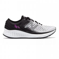 Zapatillas New Balance Fresh Foam W1080 WB9
