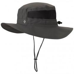 Sombrero Columbia Bora Bora 1447091 028