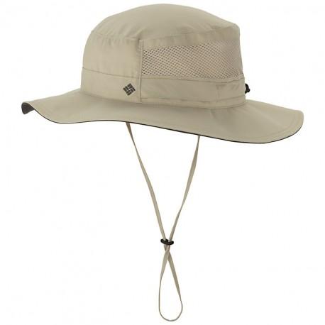 Sombrero Columbia Bora Bora 1447091 160