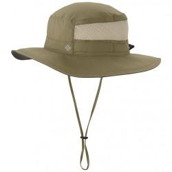 Sombrero Columbia Bora Bora 1447091 365