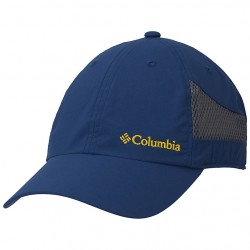 Gorra Columbia Tech Shade 1539331 470