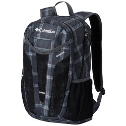 Mochila Columbia Beacon 1587561 014