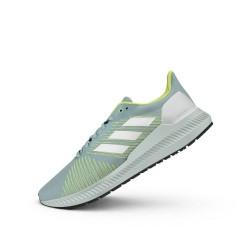 Zapatillas adidas Solar Blaze W F34546
