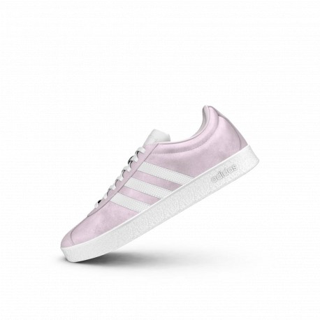 Zapatillas adidas Vl Court 2.0 F35128