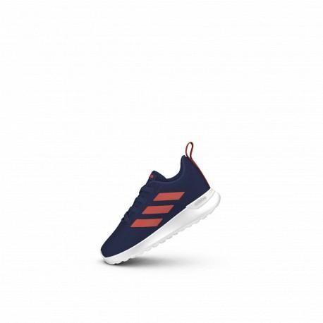 Zapatillas adidas Lite Racer Cln I F36460