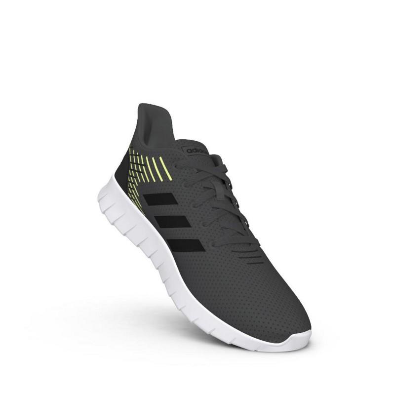 Adidas Manzanedo F36994 Deportes Asweerun Zapatillas yf6Yb7g