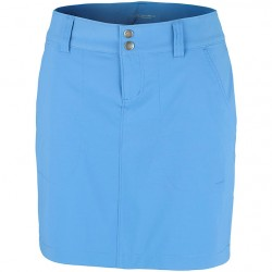 Falda Columbia Saturday Trail Skort 1710551 456
