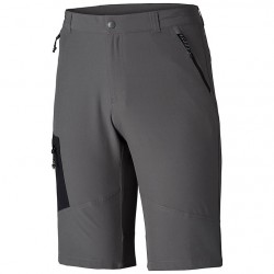 Pantalon Columbia Triple Canyon Short 1711701 028