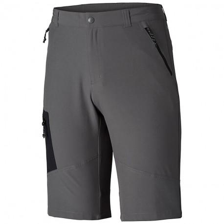 Pantalon Columbia Triple Canyon Short 1711701 028