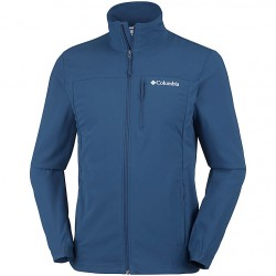Chaqueta Columbia Heather Canyon 1772761 468