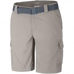 Pantalon Columbia Silver Ridge II 1794921 221