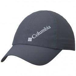 Gorra Columbia Silver Ridge III Bal 1840071 053