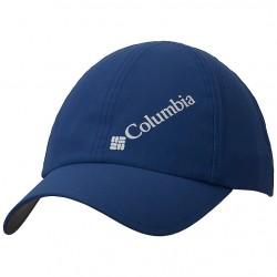 Gorra Columbia Silver Ridge III Bal 1840071 469