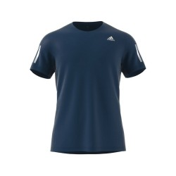 Camiseta adidas Own The Run DX1318