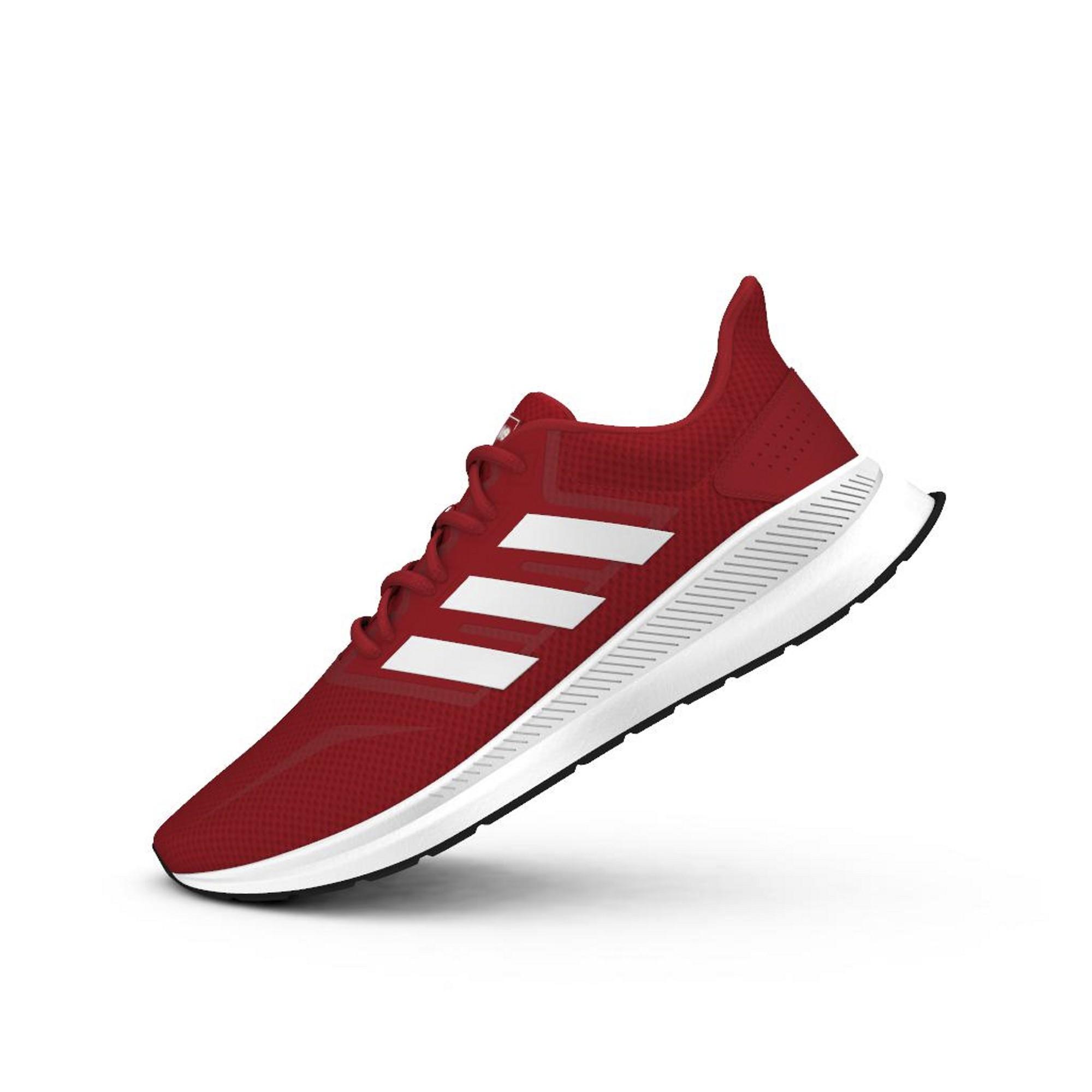 Dime Son Inminente  zapatillas adidas rojas y negras hombre - 72% descuento -  www.vantravel.com.ar