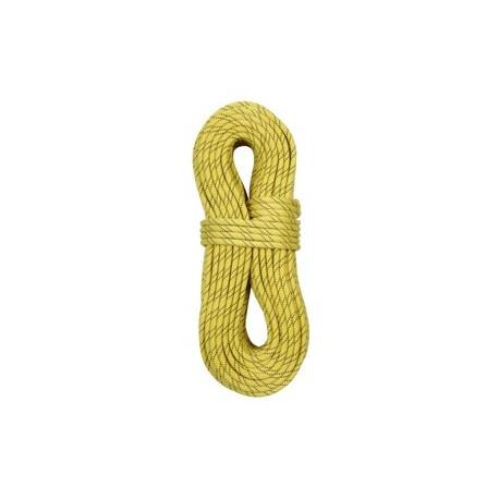Cuerda Roca SHARK 9.8 mm 70 m