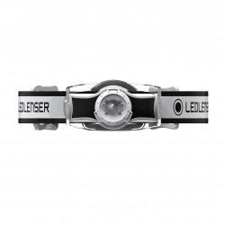 Frontal Led Lenser MH5 Blanco