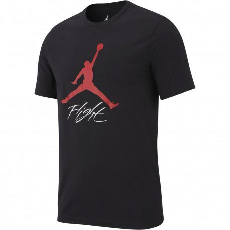 Camiseta Nike Flight AO0664 010