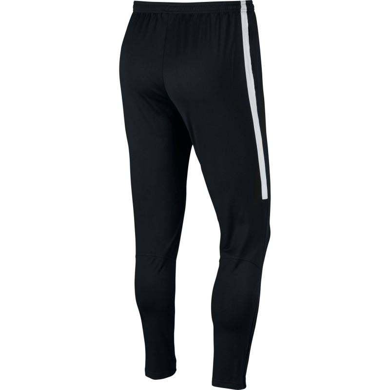 c4846a56f7651 Pantalon Nike Dry Academy AJ9729 010 - Deportes Manzanedo
