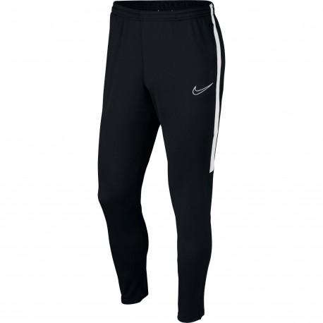 Pantalon Nike Dry Academy AJ9729 010