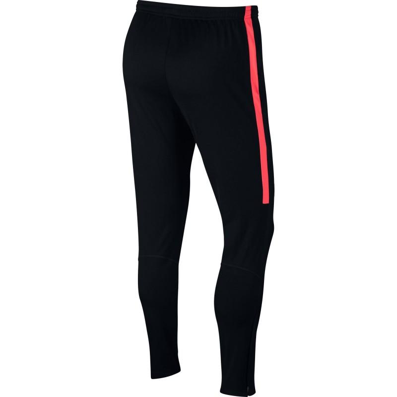 2eaa0354bbd Pantalon Nike Dry Academy AJ9729 013 - Deportes Manzanedo